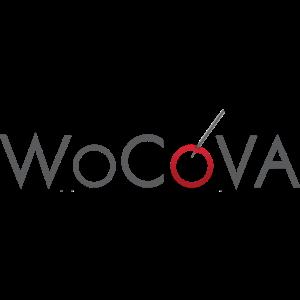 WoCoVA logo